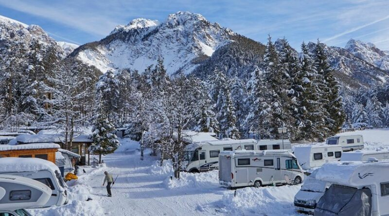 camping-en-invierno
